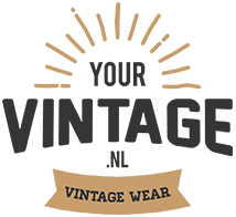 Your Vintage